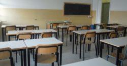 Rinnovo contratto scuola: precari restano indietro secondo l'Anief