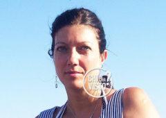 Cronaca ultime notizie: Roberta Ragusa, verso omicidio premeditato