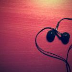 san valentino termometro musicale