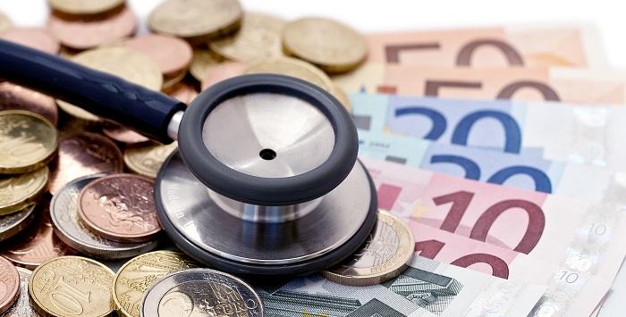 730 precompilato, più tempo per trasmettere spese sanitarie