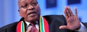 Sudafrica in crisi profonda, cosa aspettarsi dal nuovo presidente
