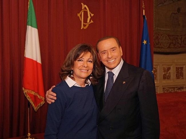 Elezioni 2018, ultime notizie Berlusconi 'vinte dal centrodestra'