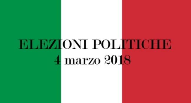 Elezioni 4 marzo 2018 15 curiosità sui risultati delle urne