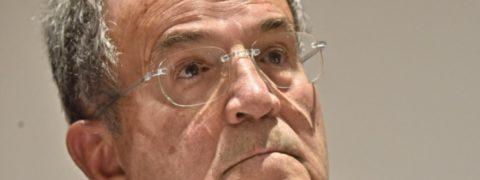 Elezioni 4 marzo 2018 prodi non ha vinto Berlusconi male il Pd p