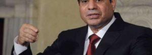 Elezioni Egitto 2018: Al Sisi ha vinto con il 90%