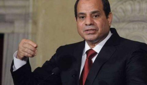 Elezioni Egitto 2018 Al Sisi ha vinto con il 90%