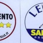 Elezioni politiche 2018 Governo Italia gli scenari di M5S e Lega
