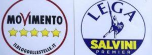 Elezioni politiche 2018: Governo Italia, gli scenari di M5S e Lega