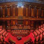 Elezioni politiche 2018 Porcellum e Consultellum non avrebbero dato maggioranza