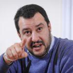 Elezioni politiche 2018 chi ha votato Salvini e dove e aumentato il consenso sondaggi politici