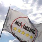 Elezioni politiche 2018 espulsi M5S, 38 non eletti. I nomi