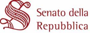 Elezioni presidenti Camera e Senato 2018: sabato i due nomi?