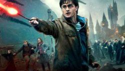 Harry Potter e i Doni della Morte  Parte 2: trama e curiosità sul libro