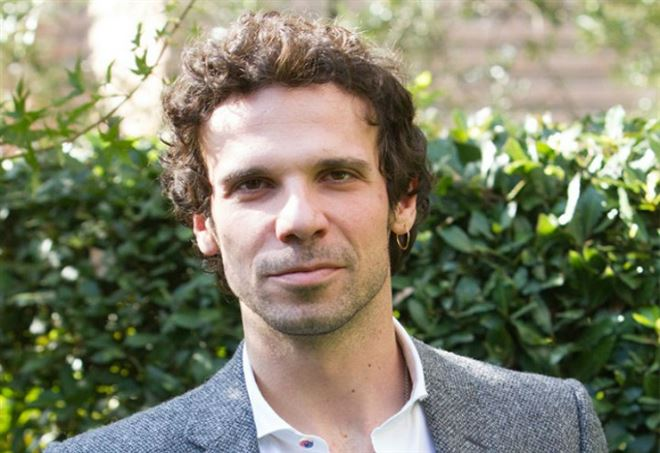 Il Cacciatore fiction: ecco chi è il magistrato Alfonso Sabella