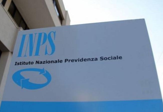 Pensioni novità 2018 Ape ed età pensionabile, le mosse del nuovo Governo