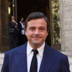 sondaggi elettorali, sondaggi politici, Pensioni ultime notizie Riforma Fornero Calenda attacca M5S e Lega