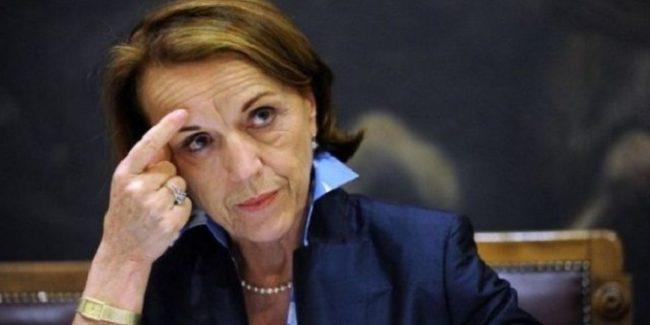 Pensioni. UIL: per cancellare la riforma Fornero ci vogliono 80 miliardi