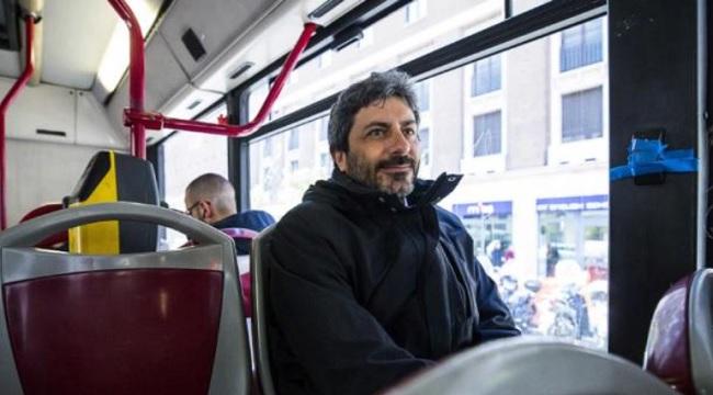 Reddito di cittadinanza Fico e Salvini tornano a promettere il sussidio