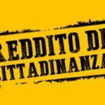 Reddito di cittadinanza Martina attacca e Giorgetti chiede altro, salta tutto