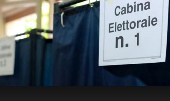 Risultati elezioni italiane seggi Parlamento e collegi definitivi tra 6 giorni