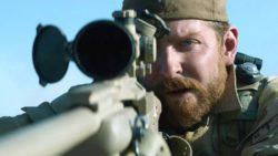 American Sniper: trama, cast e curiosità del film su Canale 5 stasera