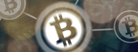 Bitcoin ed Ethereum: valore e previsioni a fine marzo 2018
