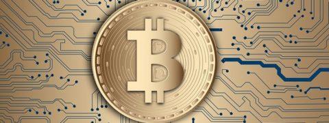 Bitcoin: quotazione e valore aggiornati al 22 marzo 2018