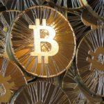 Bitcoin: quotazione e valore, ultimi aggiornamenti