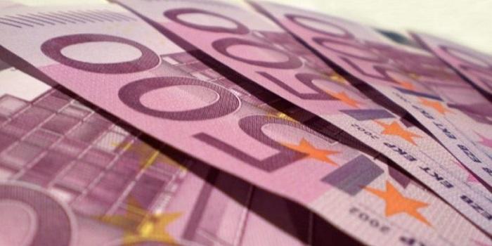 Bonus 500 euro: scadenza e info docenti