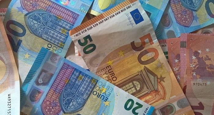 80 euro - photo #20