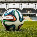 Classifica serie A Calendario Serie A 2018-2019: tutte le date calciomercato serie A