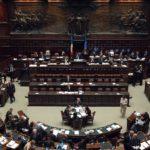 Chi decide il Presidente del Consiglio dopo le elezioni politiche?