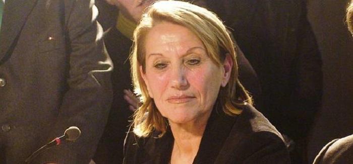 Chi è Rosy Guarnieri, deputata Lega morta per malattia