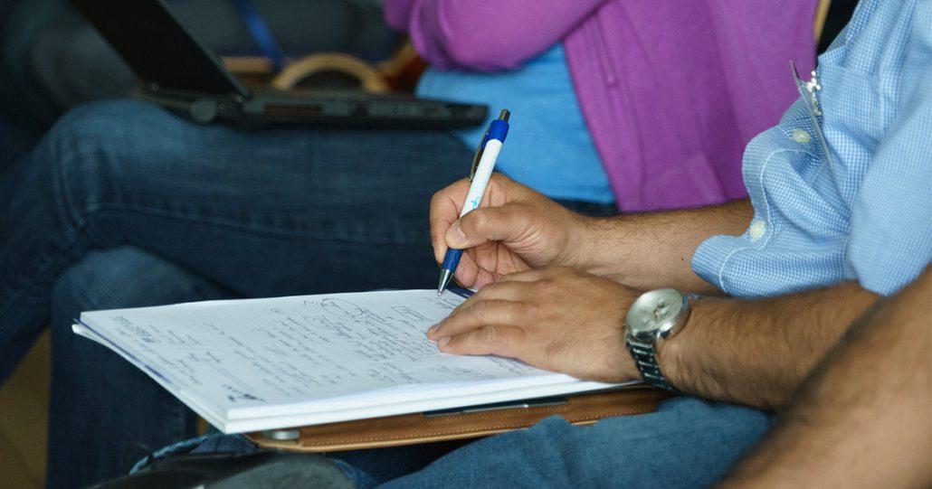 concorso docenti abilitati