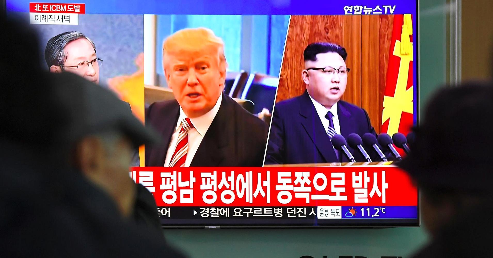 Dazi: Ue a Usa, 'noi partner, dobbiamo essere esclusi'