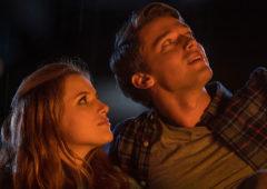 Il sole a mezzanotte: cast, trama e curiosità sulla pellicola al cinema