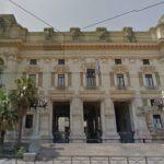 Diplomati magistrale: sciopero 23 marzo, le richieste Anief