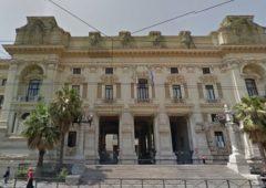 Diplomati magistrale: sciopero 23 marzo, Anief chiede l'inserimento