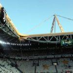 Diretta Juventus-Atalanta: streaming risultato live