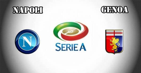 Genoa, Ballardini: