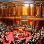 Elezione Presidente Senato: risultati e ultime notizie in diretta
