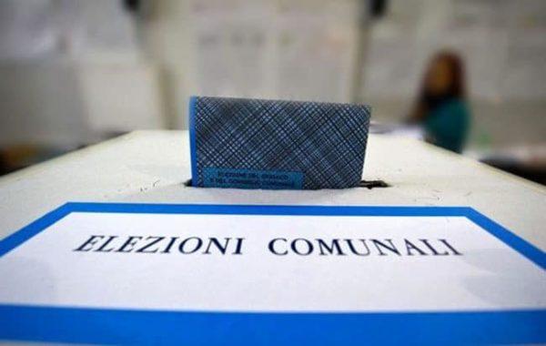 ballottaggio Elezioni comunali 2018: data voto e ballottaggio