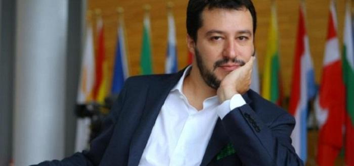 Elezioni politiche 2018: Salvini premier favorito per i bookmakers