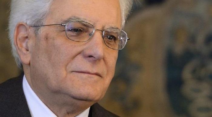 sondaggi elettorali, Elezioni politiche italiane 2018: consultazioni, le opzioni di Mattarella governo italia 2018