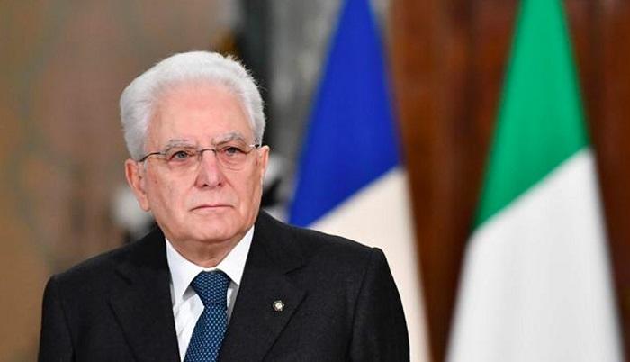 Elezioni politiche italiane 2018: 3 scenari possibili