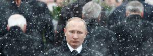 Elezioni Russia 2018: Putin verso la riconferma, incognita successione