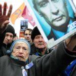 elezioni russia