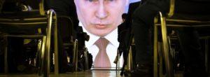 Elezioni Russia 2018: risultati presidenziali, Putin vince ancora