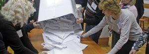 Elezioni Russia 2018: risultati, denunciati brogli. Come si fanno