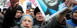 Elezioni Russia 2018: data, candidati e ultimi sondaggi